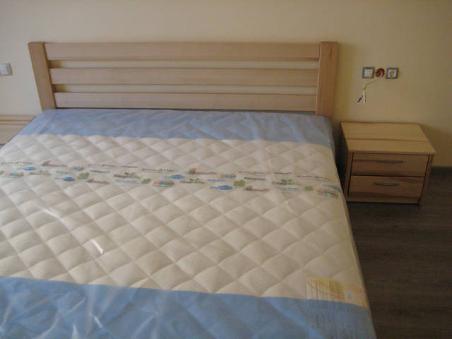 Кровать Селена Эстелла с подъемным механизмом 10