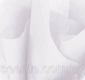 Бумага тишью, Lilac Perfume, 1 лист