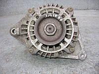 Генератор A2TA5191 б/у 1.3, 1.6 на Mitsubishi: Colt 5, Lancer 6  год 1994-2003