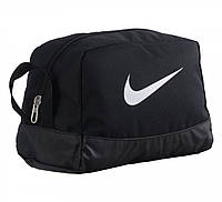 Сумка Nike Club Team Swoosh Toiletry Gym Bag BA5198-010