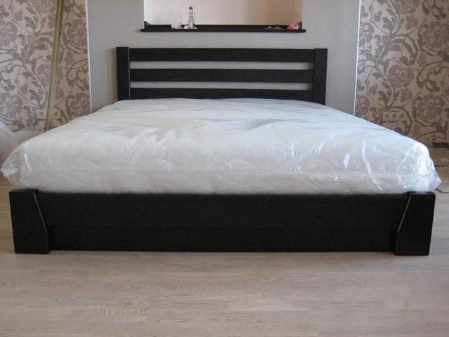 Кровать Селена Эстелла с подъемным механизмом 16