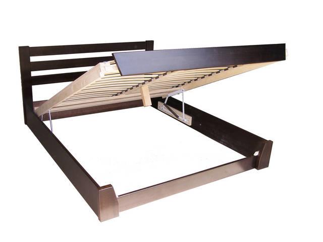 Кровать Селена Эстелла с подъемным механизмом 18