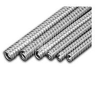Рукав металлический Р3-Ц д.11 (50 м)
