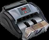 Лічильник банкнот Cassida Kolibri UV, фото 2