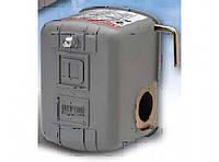Реле давления с защитой от сухого хода FSG2J20 (SQUARE D)