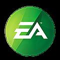 EA Market - Европейское качество по доступным ценам