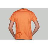 Мужская футболка с прикольными надписями, фото 2