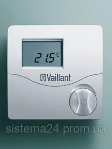 Термостат комнатный Vaillant VRT 50