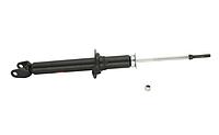 Амортизатор задний газомаслянный KYB Lexus GS 300 (93-07) L , R 341265
