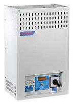 Стабилизатор напряжения РЭТА НОНС-3,3 кВт Normic (для квартиры)
