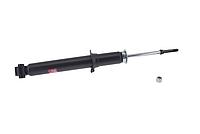 Амортизатор передний газомаслянный KYB Lexus GS 300 (93-07) L , R 341264