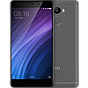 Xiaomi Redmi 4 16GB (Grey) 12 мес.