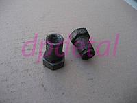 Гайка специальная (крепления крышки ГБЦ) Д-65 Д02-031 ЮМЗ