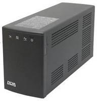 ИБП PowerCom BNT-1000AP, 1000ВА