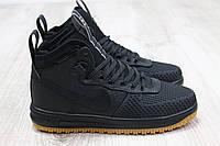 Кроссовки мужские модель Nike Lunar