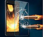 Защитные плёнки, стекла для телефонов