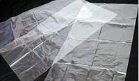 Мешок полиэтиленовый под засолку средний ( плотностью 70мкр )