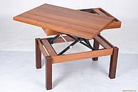 Стол трансформер Флай, фото 1