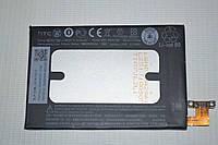 Оригинальный аккумулятор HTC BN07100 для One M7 801e 802t 802d