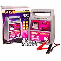 Зарядное устройство аккумуляторов Pulso BC-15121