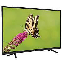 Телевизор MANTA  4004 (Польша)