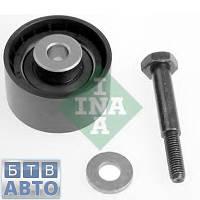 Ролік проміжний ГРМ Fiat Doblo 1.9D-1.9JTD 2000-2011 (Ina 532 0287 10)