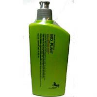 Шампунь для стимуляции роста и регенерации волос с маслом Карите 300 мл Bio_Foton Karite
