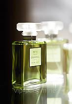 Chanel N19 парфюмированная вода 100 ml. (Шанель № 19), фото 3