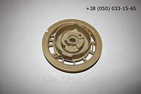 Шкив (ролик) для Honda GX160, GX200, фото 1