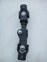 Карданчик рулевой рейки ВАЗ 1117-1119 КАЛИНА