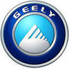 Бампер передний Geely CK-1 1801433180