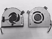 Вентилятор кулер LENOVO IDEAPAD P500 Z400 Z500