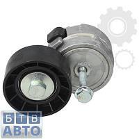 Ролік натяжний ремня генератора Fiat Doblo 1.9D-1.9JTD 2000-2011 (Dayco APV1077), фото 1