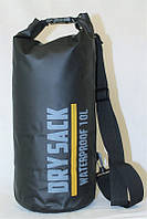 Сумка водонепроницаемая Dry Sack 10L