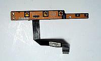 221 Плата кнопки питания Lenovo G560 G565 Z560 Z565 - NIWE2 LS-5754P