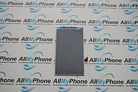 Дисплей для мобильного телефона Lenovo A516