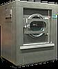 Промышленная стиральная машина СВ401