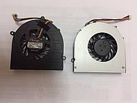 Вентилятор Кулер Lenovo G470AH G475 G475A