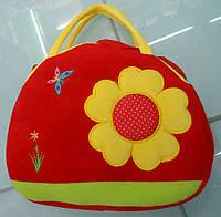 Сумочка детская    для девочки   0910-70 (сумка)   .t