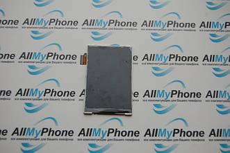 Дисплей для Lenovo A288T/A326
