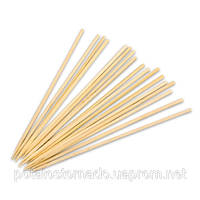 Бамбуковые шпажки