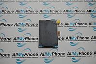 Дисплей для мобильного телефона Lenovo A60 / A300 / A366T / A500 / A65 / P70