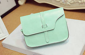 Милая сумочка-клатч