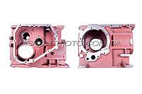 Блок двигателя мотоблока 190N (12Hp) (mod# R190N)