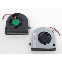 Кулер вентилятор Lenovo G560 G460 G560 Z460 Z560