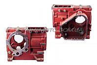 Блок двигателя мотоблока 195N (15Hp) (mod# GZ195NM)
