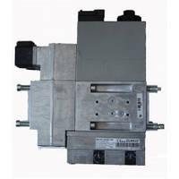 Газовый клапан  Dungs MB-VEF 420 B01 S30