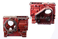 Блок двигателя мотоблока 195N (15Hp) (mod# R195NM, под длинную крышку) Forte (Форте) SH-121