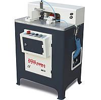 Станок для обработки торца импоста Konig Tools Machine