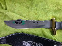 Нож сувенирный Гренадер,315 мм
